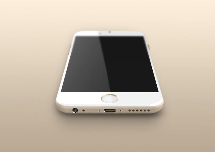 iphone-6-render-carcasa-cristal-3
