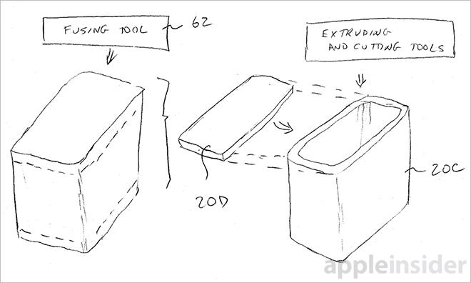 iphone-carcasa-cristal-patente
