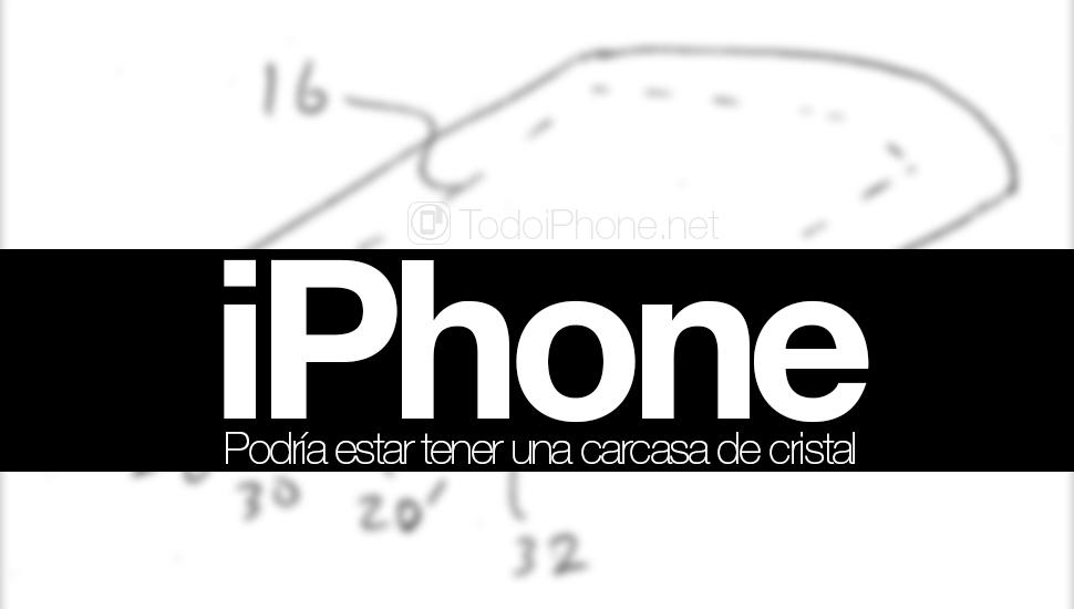 iphone-carcasa-cristal