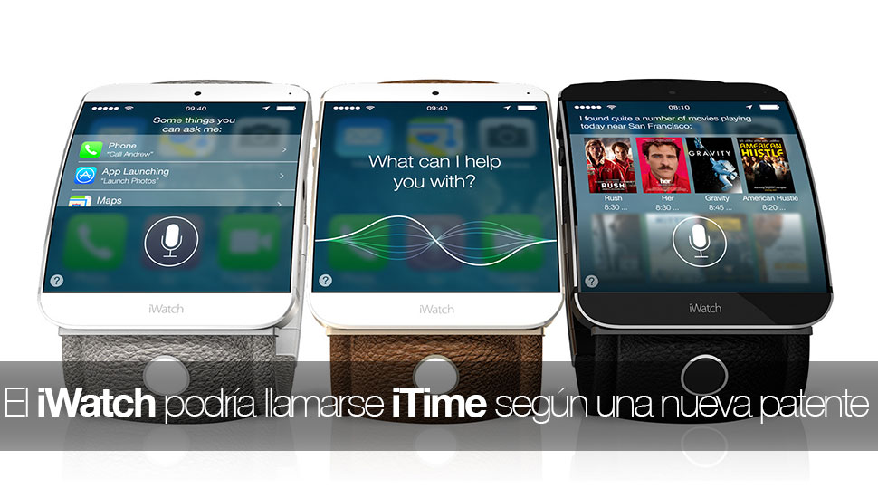 itime-patente-iwatch