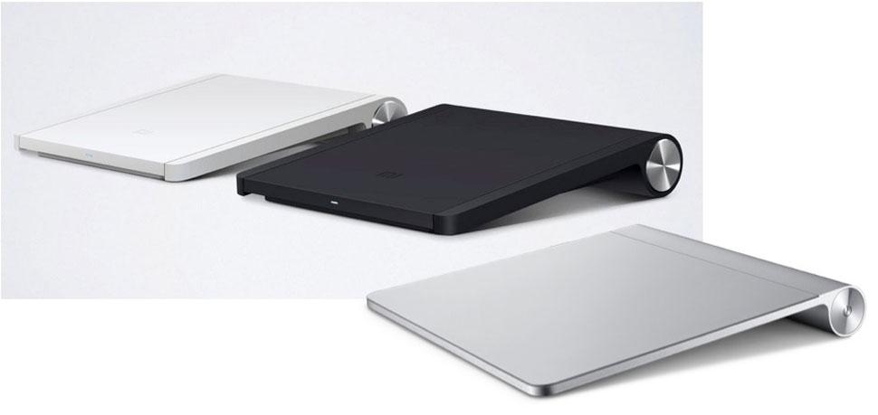magictrackpad-vs-mi-router-mini