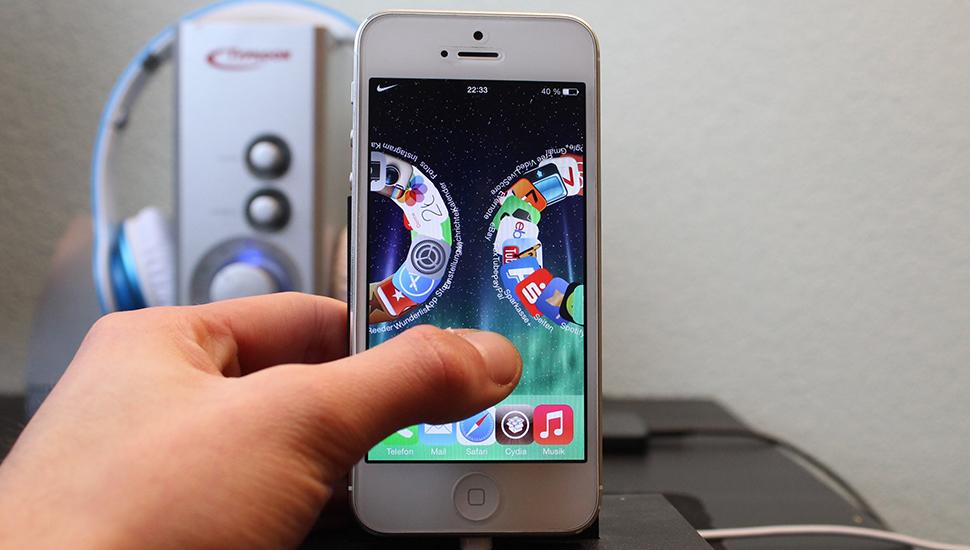 mejores-practicas-usuarios-jailbreak-iphone