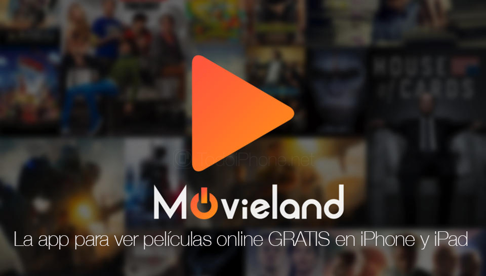 movieland-ver-peliculas-online-gratis-iphone-ipad