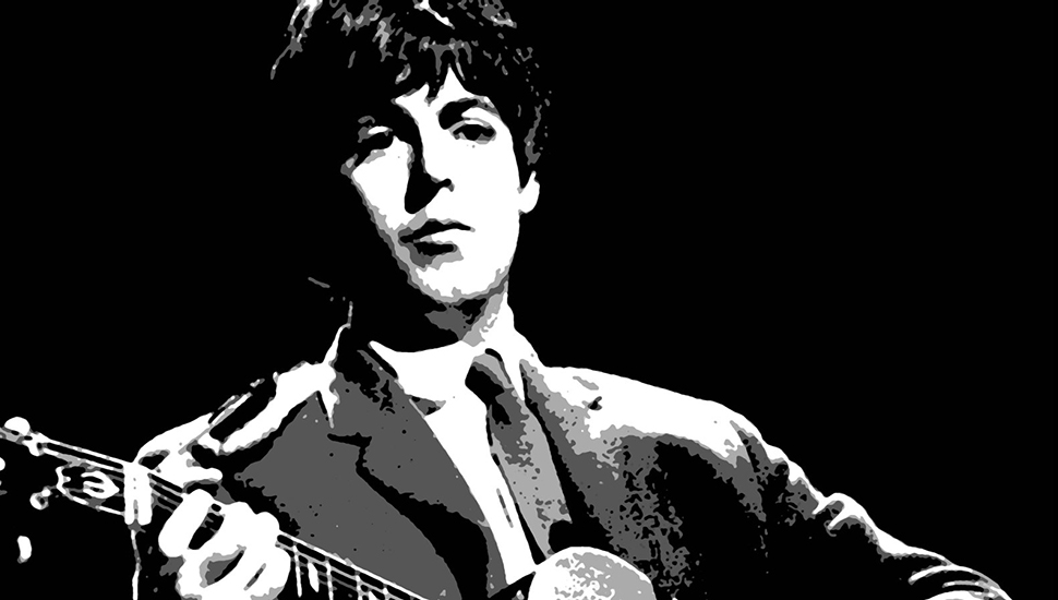 paul-mccartney-albumes-app-ipad