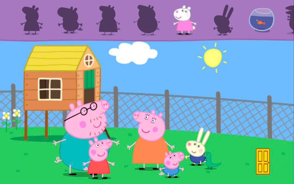peppa-pig-apps-iphone-ipad