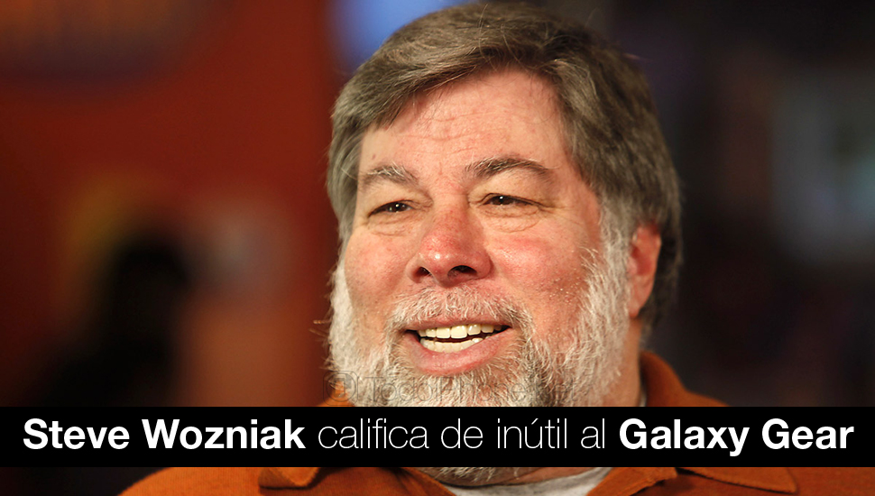steve-wozniak-califica-inutil-galaxy-gear