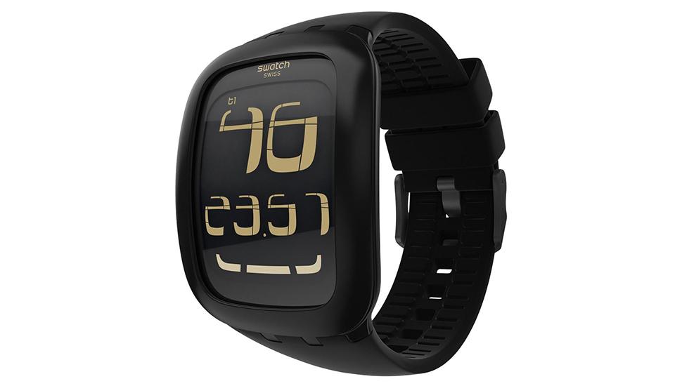 swatch-smartwatch-2015