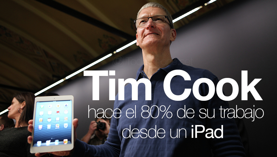 tim-cook-trabajo-ipad