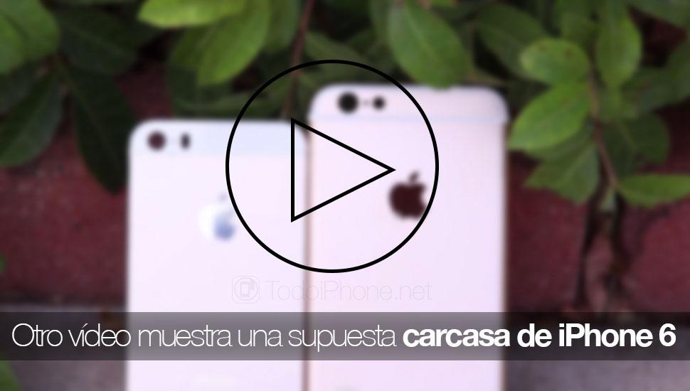 video-supuesta-carcasa-iphone-6