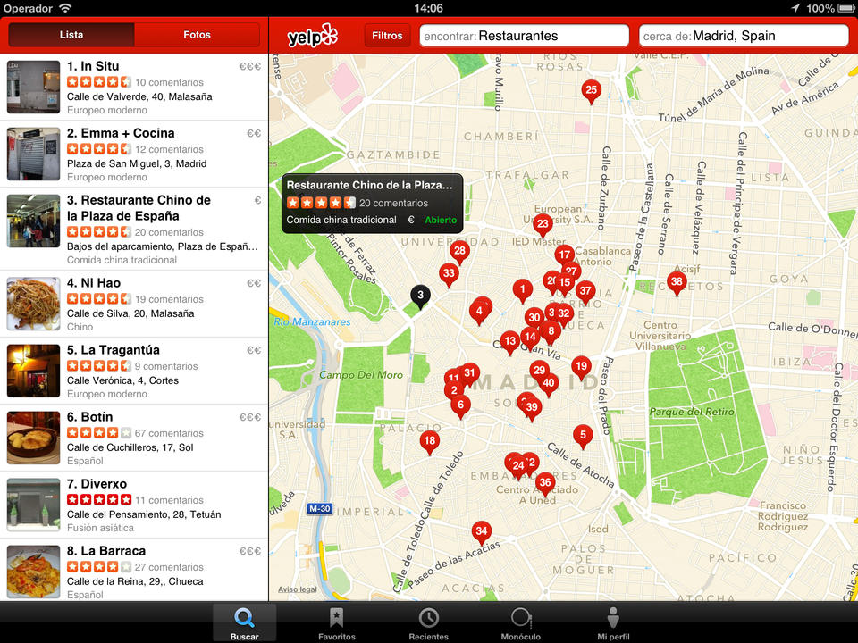 yelp-screenshot-iPad