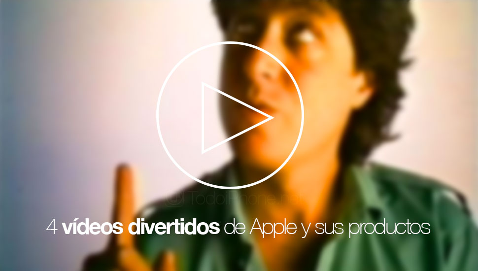 4-videos-divertidos-apple