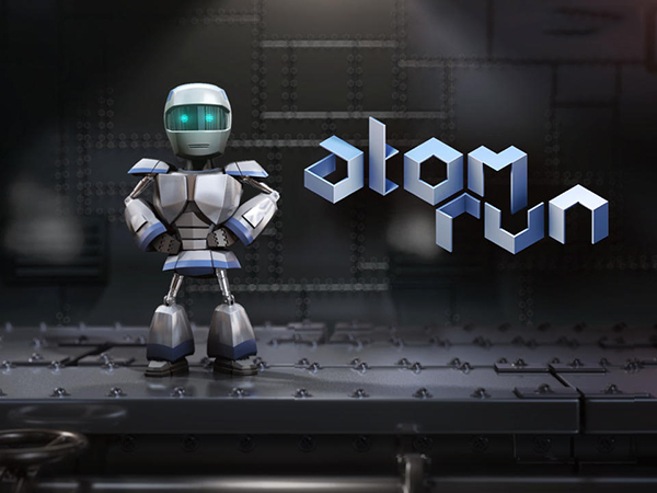 Atom-Run-screenshot-1