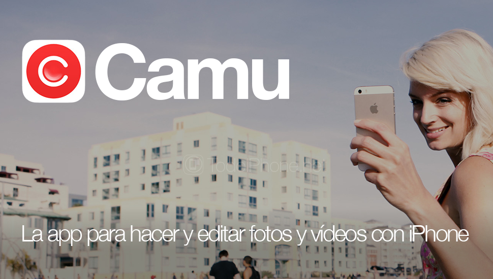 Camu-Foto-Video-iPhone-App