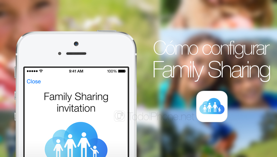 Como-Configurar-Family-Sharing-iOS-8