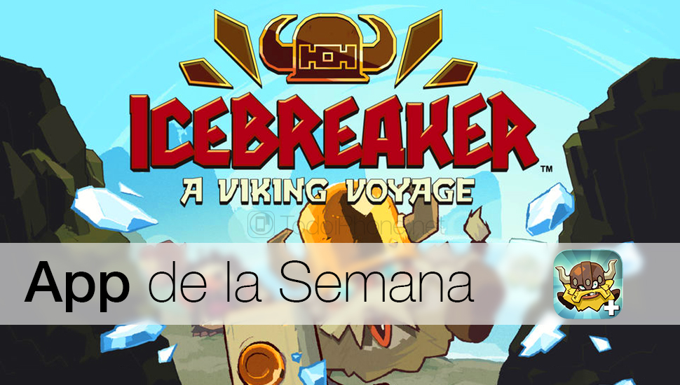 Icebreaker-A-Viking-Voyage-App-Semana