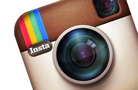 Instagram_iphone_1