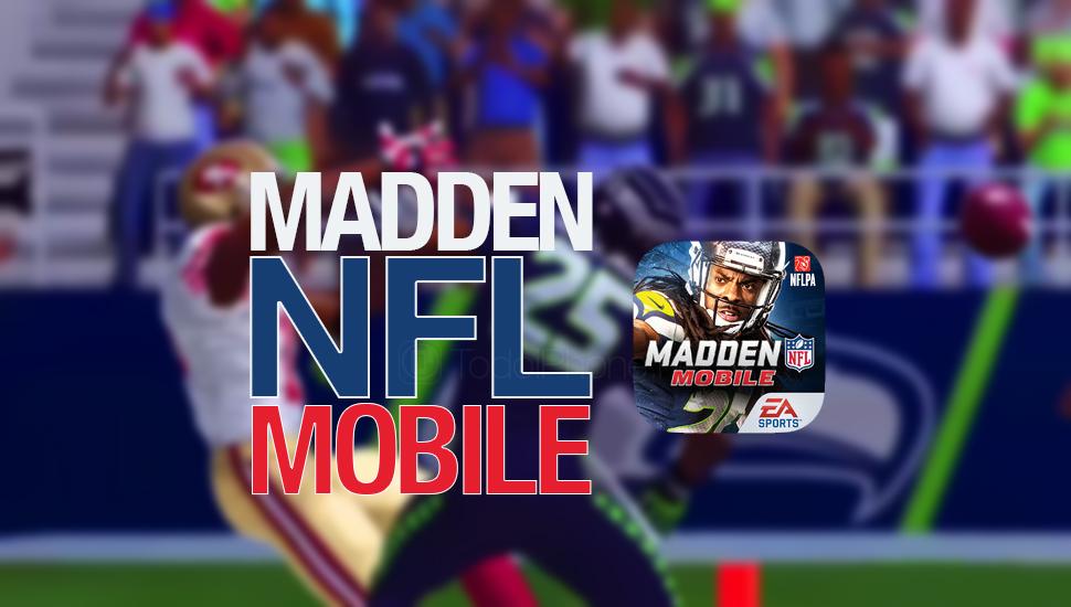 Madden-NFL-Mobile-15