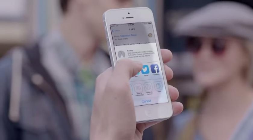 Trucos-Consejos-iPhone-5s-AirDrop
