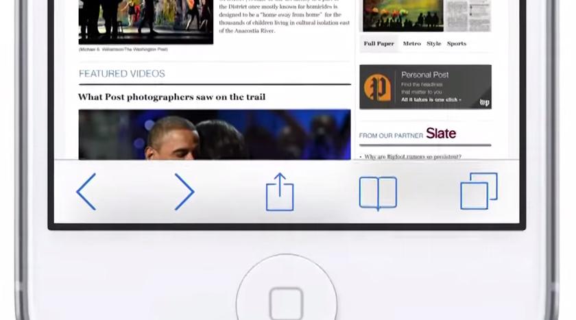 Trucos-Consejos-iPhone-5s-Safari