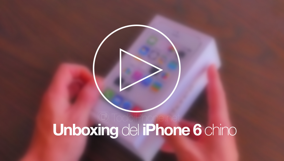 Unboxing-iPhone-6-chino