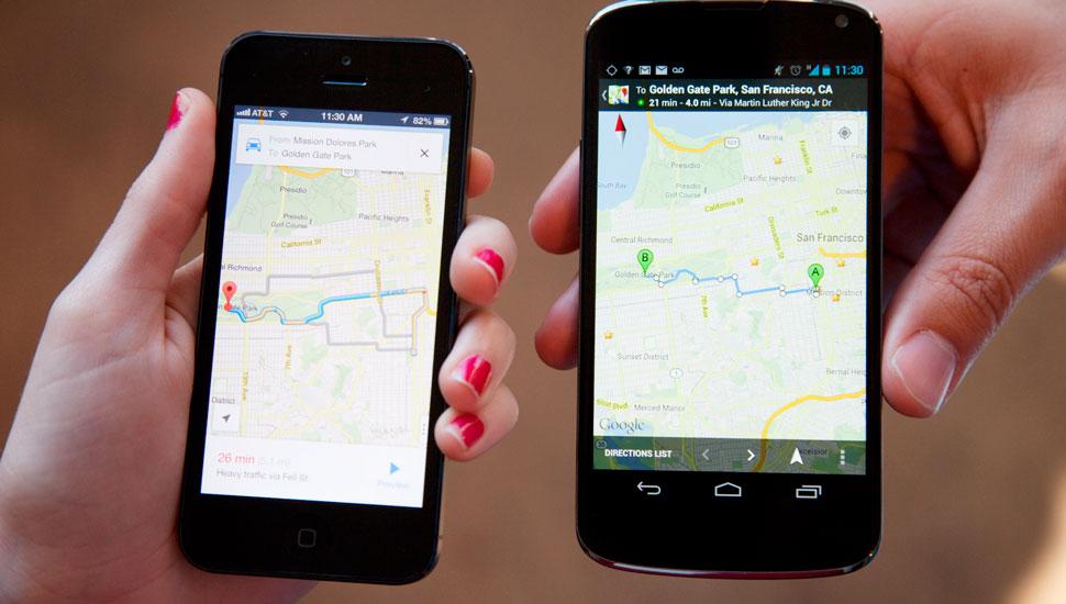 android-vs-ios-uso-internet