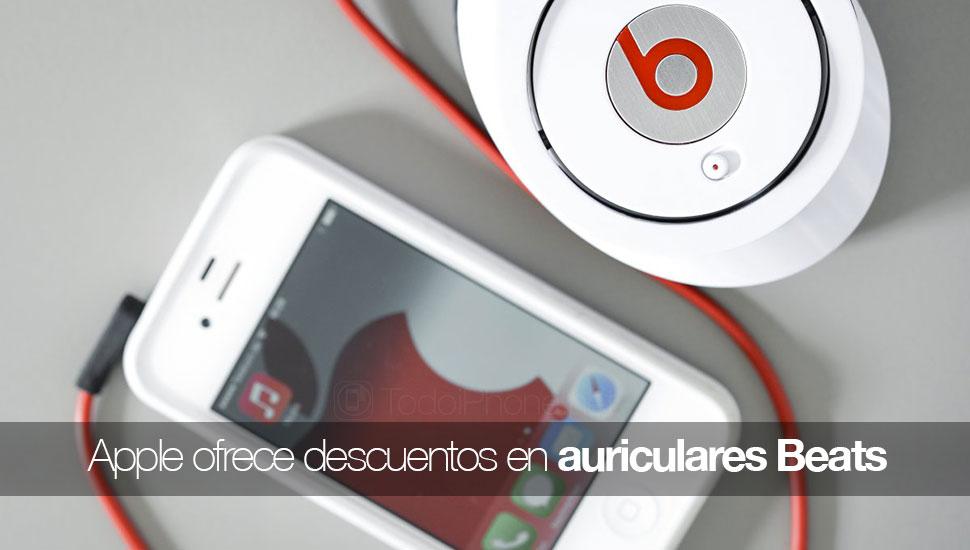 apple-descuento-beats