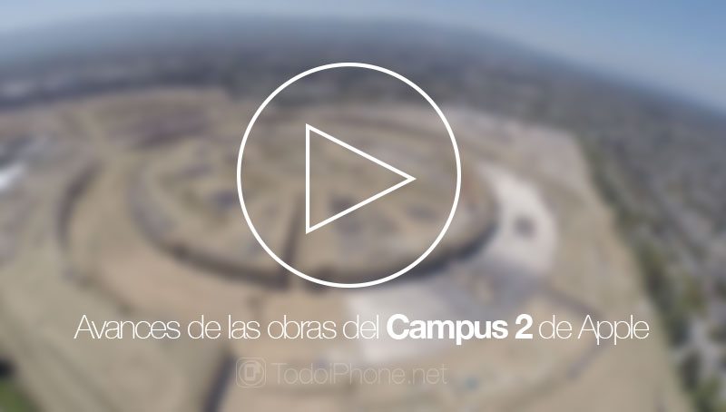 avances-obras-campus-2-apple