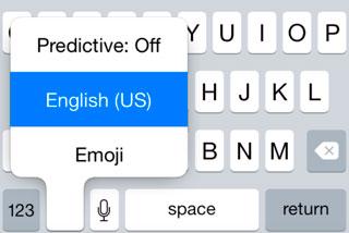 desactiva-teclado-predictivo-ios-8-beta-5