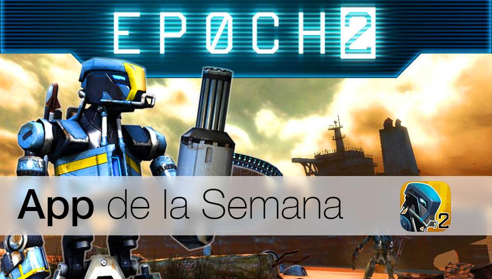 epoch-2-app-semana