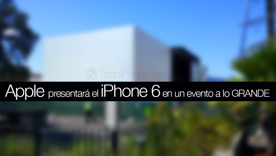evento-presentacion-iphone-6-grande-flint-center