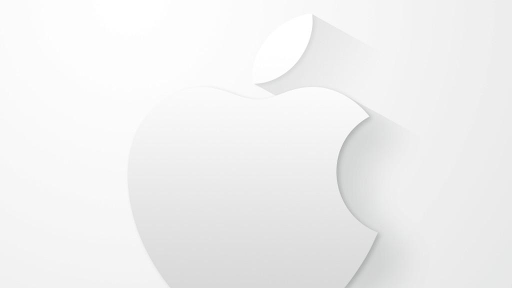 fondo-pantalla-mac-evento-9-septiembre