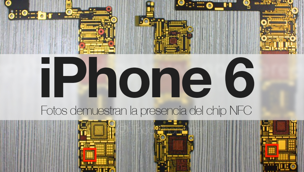 fotos-confirman-presencia-chip-nfc-iphone-6