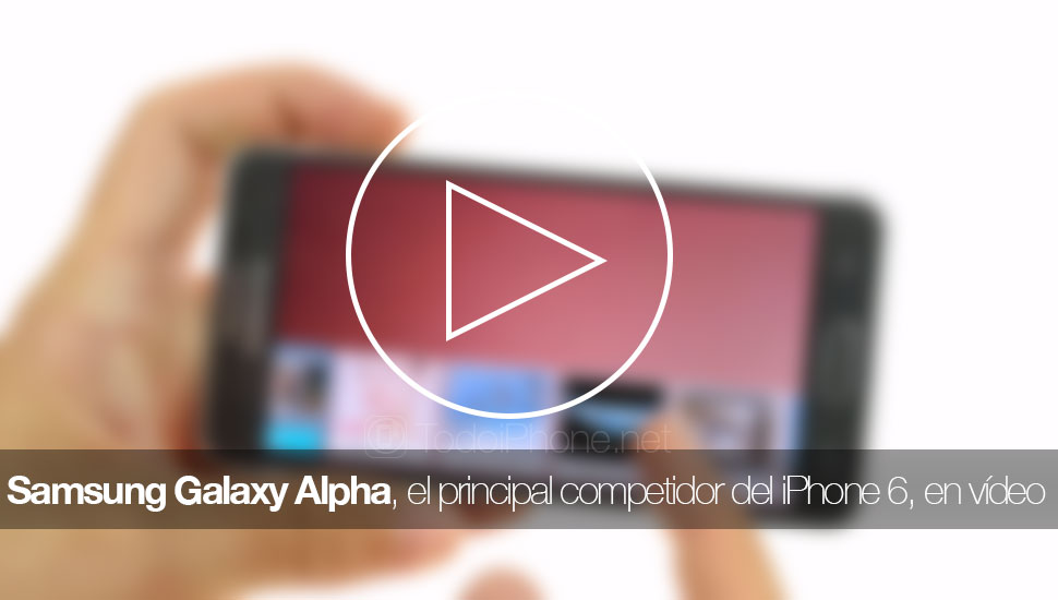 galaxy-alpha-competencia-iphone-6-video