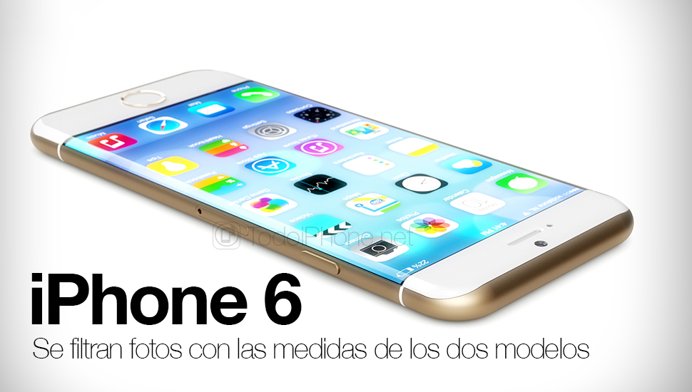 iPhone-6-documentos-foxconn-confirman-dimensiones
