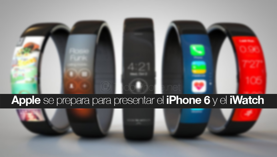 iPhone-6-iWatch-Re-Code-Rumor