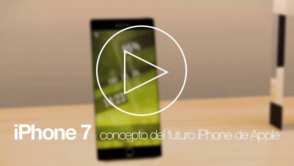 iPhone-7-concepto