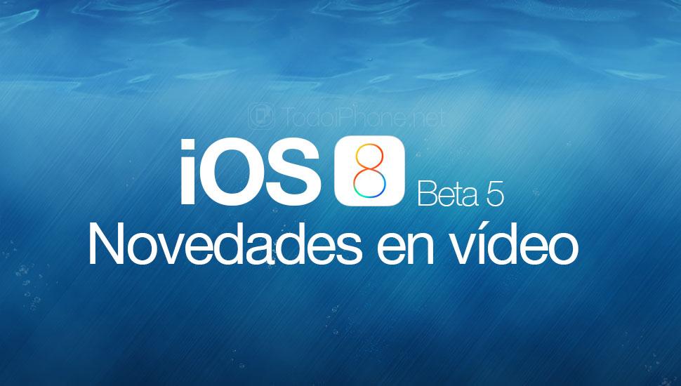 ios-8-beta-5-novedades-video