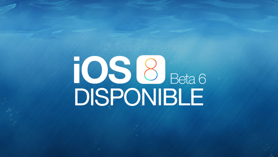 ios-8-beta-6-disponible