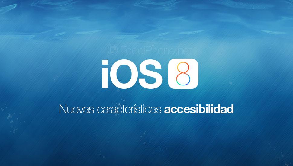 ios-8-caracteristicas-accesibilidad