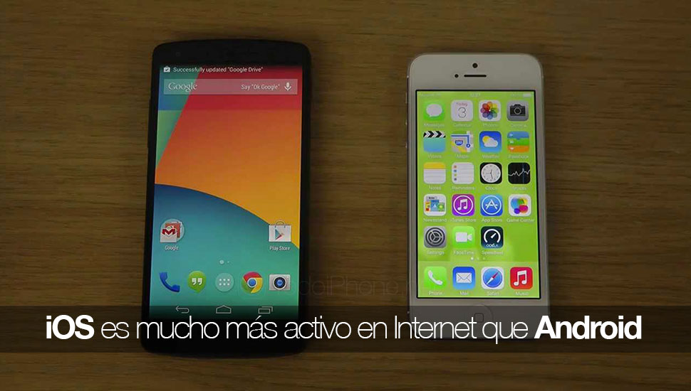 ios-activo-internet-android
