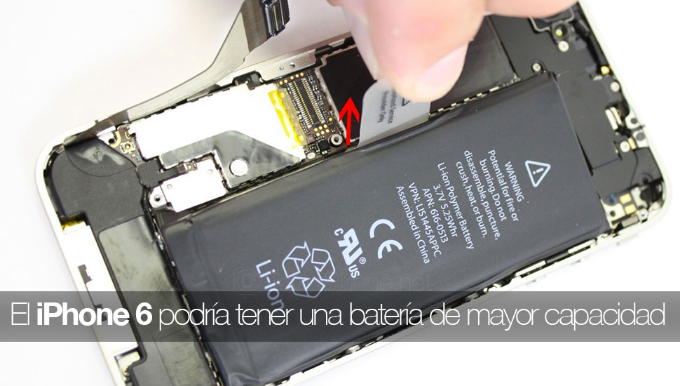 iphone-6-bateria-capacidad