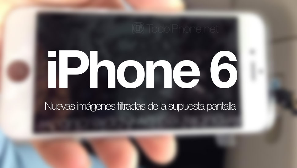 iphone-6-nuevas-imagenes-pantalla