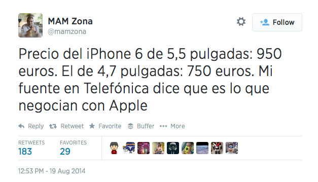 iphone-6-posible-precio-rumor