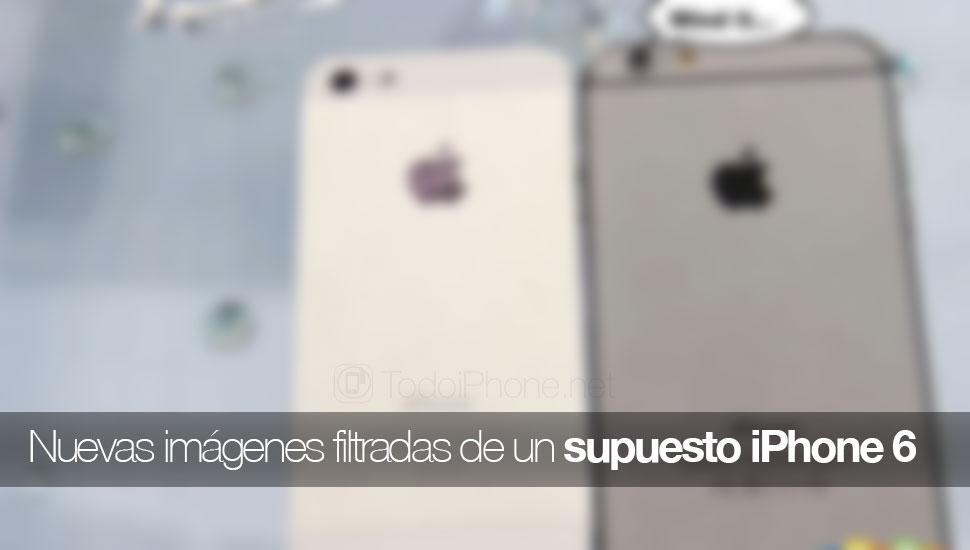 nueva-filtracion-iphone-6