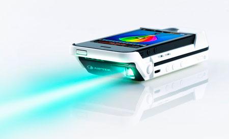 proyector-portatil-iphone