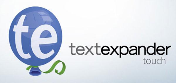 textenteder-touch