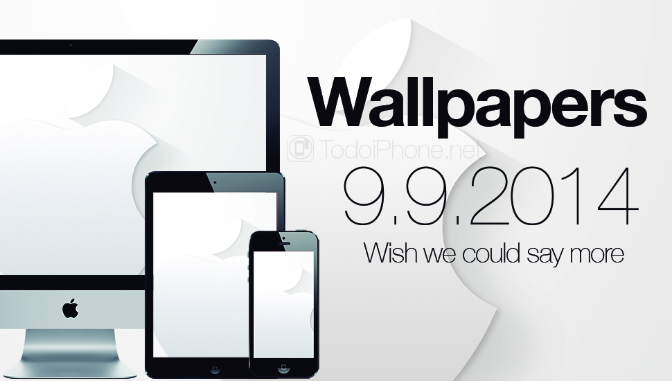 wallpapers-evento-iphone-6