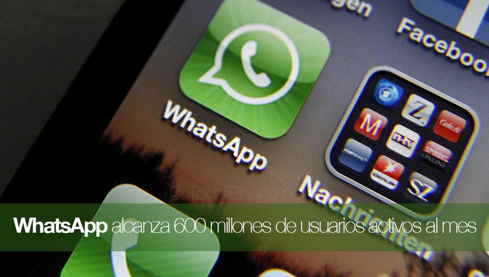 whatsapp-600-millones-usuarios