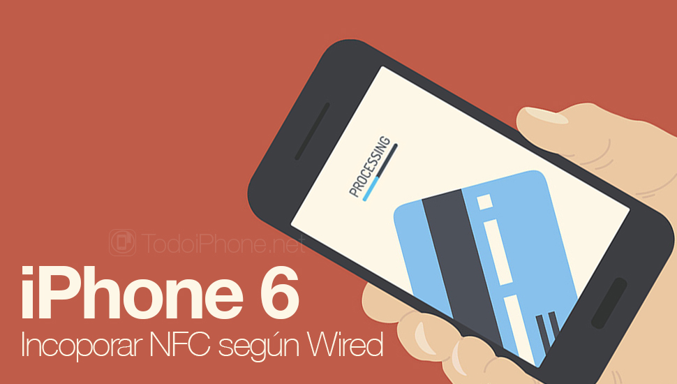 wired-confirma-iphone-6-chip-nfc