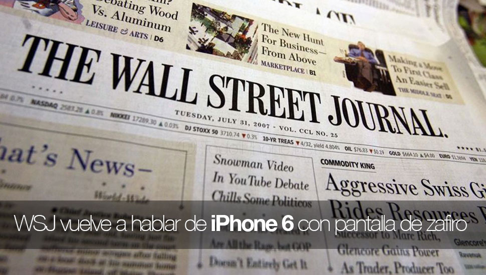 wsj-iphone-6-zafiro